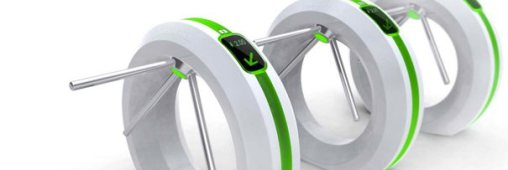 Green Pass, générateur d'énergie
