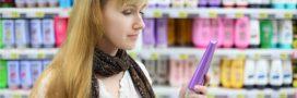 Comment repérer les ingrédients nocifs en cosmétique?