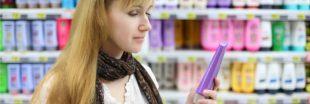 Comment repérer les ingrédients nocifs en cosmétique ?