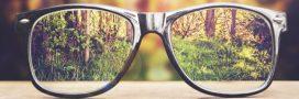 Comment choisir des lunettes écolo?
