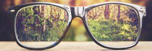 Comment choisir des lunettes écolo ?