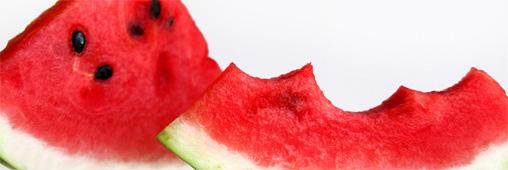 Manger de saison en juillet : la fiche pratique
