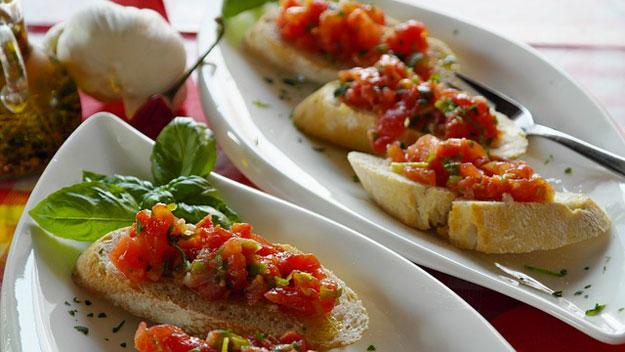recette-bruschetta-legumes