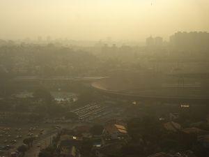 269378_under_smog