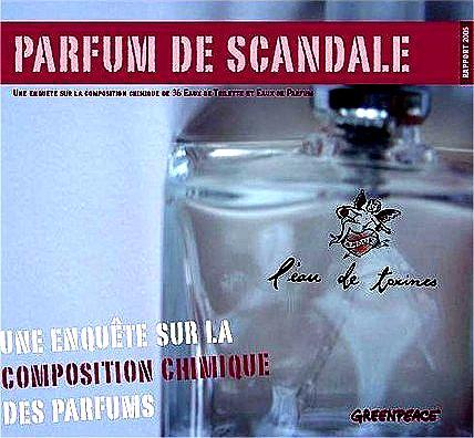 Parfum de scandale 01