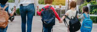 Rentrée scolaire : les aides auxquelles vous avez droit