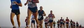Course à pied: une séance rallonge votre vie de 7 heures