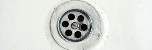 Trucs et astuces d boucher les canalisations sans polluer - Astuce pour deboucher un evier ...