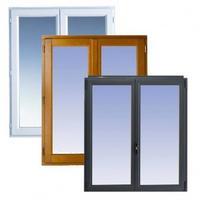 L 39 importance du vitrage dans l 39 isolation thermique for Fenetre isolation