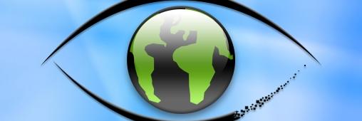Prix Entreprises et Environnement : soyez candidat !