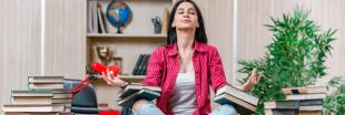 Rentrée sereine : 5 astuces pratiques