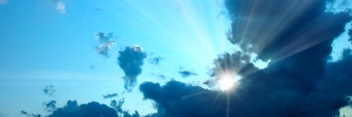 Sécheresse et vagues de chaleur sont-elles causées par le réchauffement climatique ?