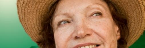 Trucs et Astuces. Prévenir et atténuer les tâches de vieillesse