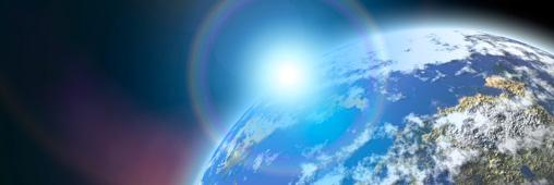 Les frontières planétaires qui menacent l'environnement