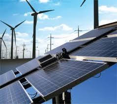 eolienne-panneaux-solaires
