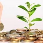 finance-ethique- isr