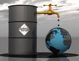petrole-dependance