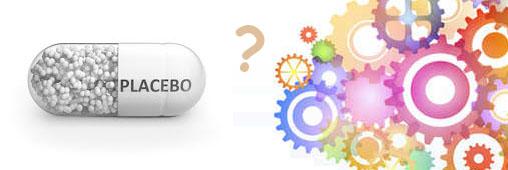 L'effet placebo, l'effet levier de la médecine ?