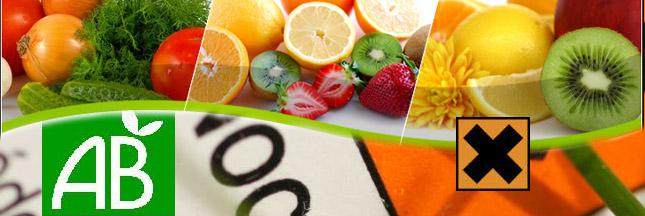 sustances-toxiques-alimentaires