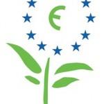 Ecolabel-europeen-produits-ecologiques-maison