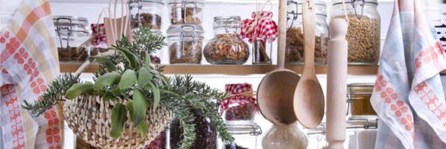 10 astuces pour enlever le plastique de votre cuisine