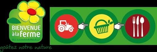 """Le premier """"drive-in"""" fermier est né en Gironde"""