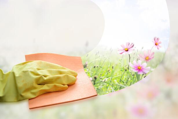 cuisine plastique