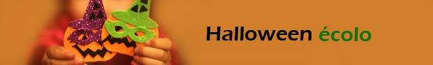 halloween-ban