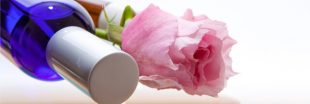 Les hydrolats aromatiques pour prendre soin de sa peau