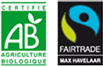 icon-garantie-fairtrade-ab