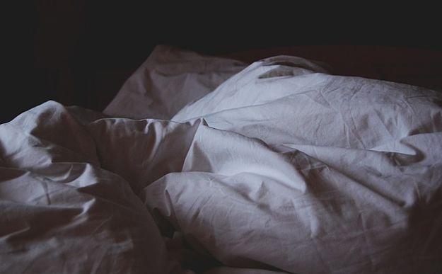 insomnie, repos, manque de sommeil
