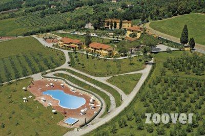 Redécouvrez la beauté toscane