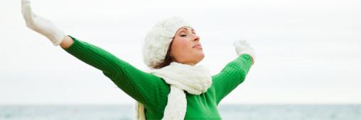 12 minutes de yoga pour vivre plus longtemps