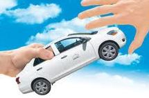 consommation collaborative  troc auto