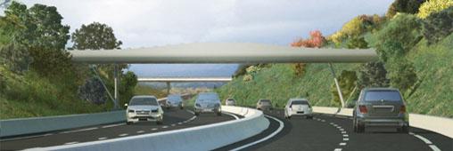 Autoroute et biodiversité, incompatibles ? L'exemple de l'A89