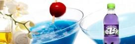 C'est nouveau – Que valent les boissons relaxantes?