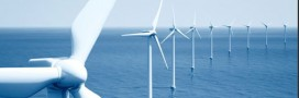 Que représente l'énergie éolienne en hiver?