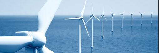 Que représente l'énergie éolienne en hiver ?
