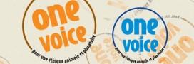 Tests sur les animaux: le label One Voice Bleu (partie 3)