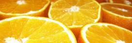 Les oranges bio, pour nous donner la pêche!