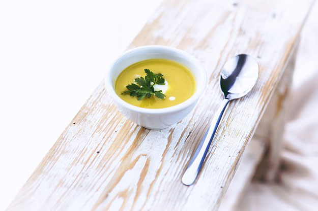 recette-bio-poireaux-coing-soupe