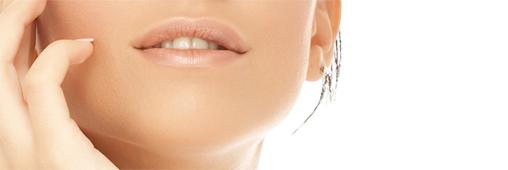 Quel est l'effet des nanoparticules cosmétiques sur la santé ?