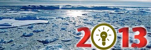 consoGlobe vous souhaite une belle année!