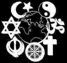 toucher: freins religieux
