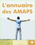 Il y a environ 2000 Amap en France
