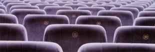 Le DVD est mort, vive le cinéma privé !