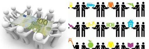conso-collaborative1.jpg