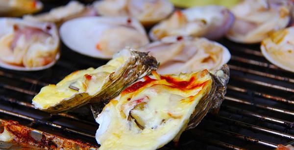 huitre-mollusque-crustace-reveillon-alimentation-03