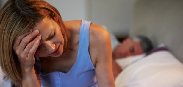 insomnia, yoga to stimulate sleep