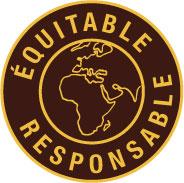logo-equitable-responsable
